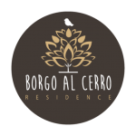 Borgo al Cerro: residences and holiday apartments in Tuscany